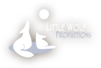 Little Wolf Productions